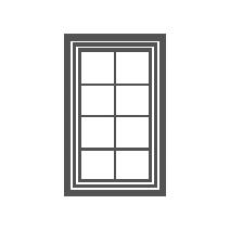 Brockville windows